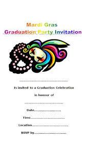 high school graduation party invitations high school graduation invitations