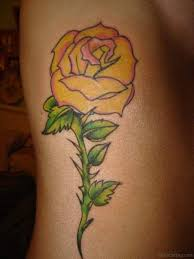 car enthusiast tattoo 47 brilliant rose tattoos designs on rib