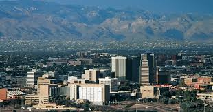 tucson visitors bureau tucson growth dismal 2015 only slightly better forecast in 2016