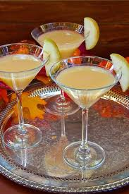 pumpkin martini recipe 254 best fall recipes images on pinterest fall recipes popular