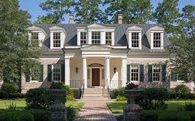 plantation style homes south carolina house design plans