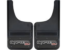 Ford Raptor Truck Wraps - truck hardware gatorback 12