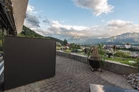 terrassenschrank win nach maß by design garten in thun schweiz