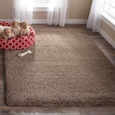 5 X7 Area Rug 5 X 7 Rugs Area Rugs For Less Overstock