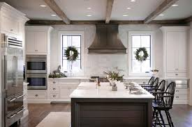 Atlanta Kitchen And Bath by Bell Kitchen And Bath Studios Traditional Kitchen Atlanta