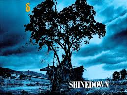 Shinedown Shed Some Light Acoustic by Shinedown So You Know Unreleased Demo Youtube