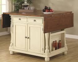 kitchen ideas movable kitchen island kitchen cart island table