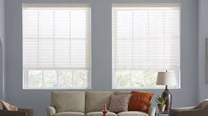 sheer window treatments sheer shades horizontal sheer shades blinds com