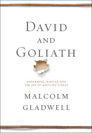 david and goliath u2013 hachette book group