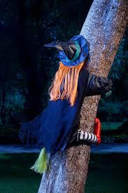 halloween witches decorations 105 best halloweenpalooza images on pinterest halloween crafts