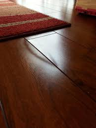 Fix Laminate Floor Water Damage Laminate Flooring And Water Damage Home Decorating Interior