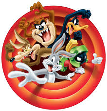 looney tunes toys merchandise looney tunes characters