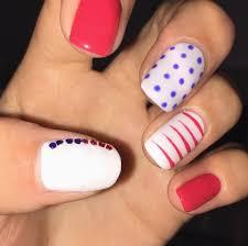 new designs for nails 2017 2018 funyfashion