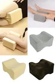 Buy Foam Couch Cushions Foam For Couch Cushions Canada Cushions Decoration