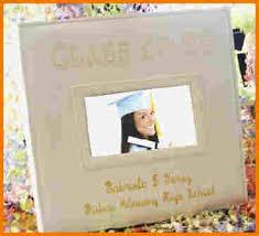 graduation photo album graduation photo album authorization letter pdf