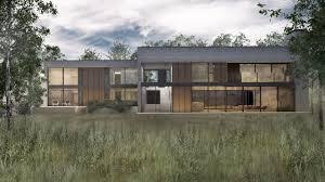 architecture contemporary residential architecture artistic