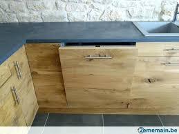 portes cuisine ikea portes meubles cuisine portes meubles cuisine planches chane