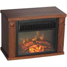 portable wood fireplace cpmpublishingcom