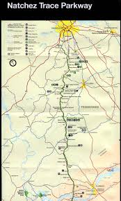 French Creek State Park Map Tennessee Maps Perry Castañeda Map Collection Ut Library Online
