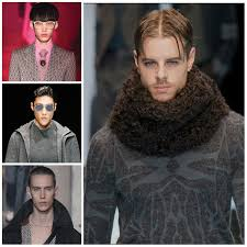 5 popular hairstyles for men 2017 men u0027s hairstyles and haircuts