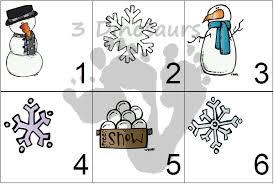 printable art calendar 2015 free 2016 winter calendar printable 3 dinosaurs