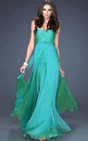 25 best green dresses images on pinterest green dress sherri