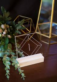 for your wedding best 25 geometric wedding ideas on terrarium wedding