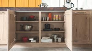 cuisine schmidt 15 bespoke designer kitchen and materials wood oak schmidt