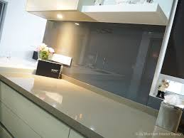 special kitchen designs meridian interior design and kitchen design in kuala lumpur