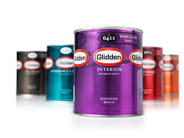 Home Depot Interior Paint Brands Home Depot 5 Rebate On Paint This Weekend