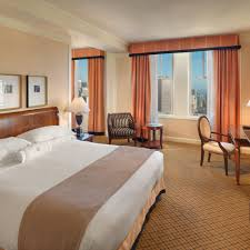 intercontinental mark hopkins san francisco san francisco california