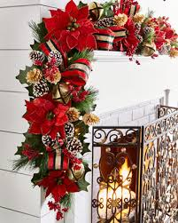 Holiday Decor Holiday Home Decor Collections At Horchow