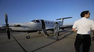 Long Range Jet Jet Charter St Andrews Flightlist Pro Air Charter Alerts Air Charter Industry Updates