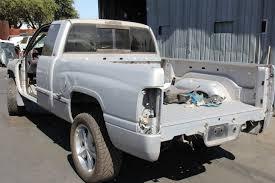 1999 dodge ram 1500 doors 1999 dodge ram 1500