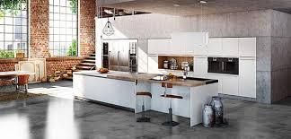 cuisine equipee nos modeles de cuisines cuisine équipée cuisine aménagée
