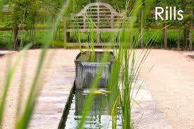 family garden design landscapers landscape gardeners u0026 design in kent u0026 london