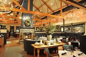 copper door restaurant about us