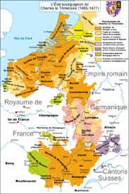 si e social nord pas de calais histoire du nord pas de calais wikipédia