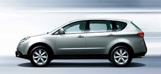 subaru tribeca 2016 rumored subaru tribeca crossover to be phased out by end of 2012