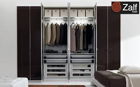 armoires chambre rangement armoire chambre my