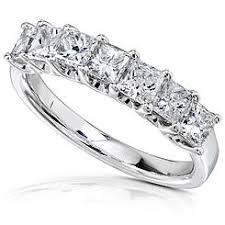 Kmart Wedding Rings by Women U0027s Wedding Bands Women U0027s Wedding Rings Kmart