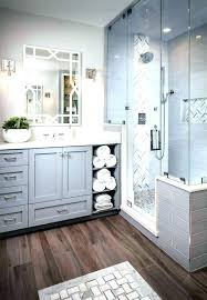 grey and white bathroom ideas grey and white bathroom grey white small bathroom designs with