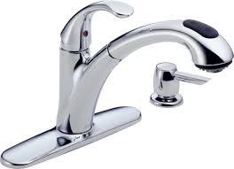 moen kitchen faucet leak repair faucet design moen kitchen faucet cartridge interesting