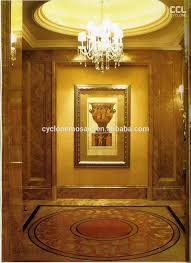 british international style natural marble mosaic floor style of