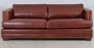 Beddinge Sofa Bed Slipcover by Easton Sofa U2039 U2039 The Leather Sofa Company