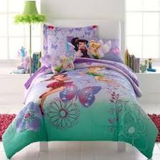 Girls Western Bedding by Tinkerbell Bed Set Inspiration Of Bed Sets And Crib Bedding Sets