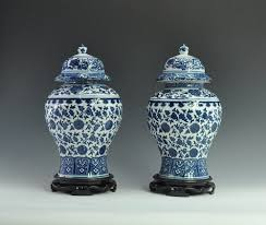 online buy wholesale antique china ginger jars from china antique