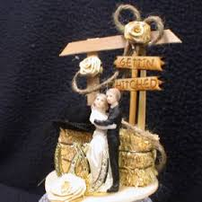 western wedding cake topper western wedding cake toppers food photos