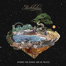 Bed Peace Mp3 Amazon Com Where The Gods Are In Peace Antibalas Mp3 Downloads