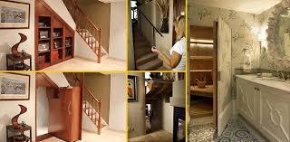 hidden room 15 hidden room ideas for your home home design garden